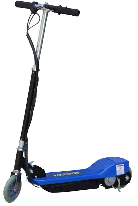 Monopattino elettrico FP-TECH FP-SX-E1013-100  a Luglio 2021